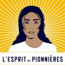L'Esprit des Pionnières - Les Cavalcades