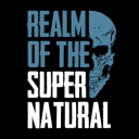 Realm of the supernatural - Paranormal - Cryptozoology - Ghost stories - Mysteries - Hauntings - UFO - Paranormal - Cryptozoology - Ghost stories - Mysteries - Hauntings - UFO's