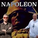The Napoleon Bonaparte Podcast - The Napoleon Bonaparte Podcast