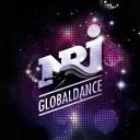NRJ GLOBAL DANCE - RADIO ENERGY