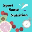 Sport Santé Nutrition Podcast - Sport Santé Nutrition