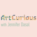 ArtCurious Podcast - Jennifer Dasal/Art Curious