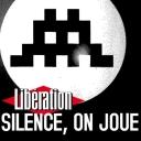 Silence on joue ! - Libération