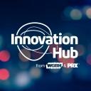 Innovation Hub - WGBH