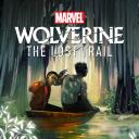 Marvel's Wolverine - Marvel and Stitcher