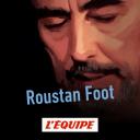 Roustan Foot - L'Equipe