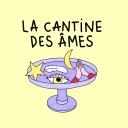 La cantine des âmes - La cantine des âmes