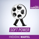 Soft Power - France Culture