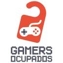 Gamers Ocupados - Sons