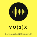 VO2X - Les Podcasts - Agence VO(2)X