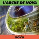 L'Arche de Nova - Radio Nova
