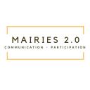 Mairies 2.0 : Communication et participation - Jérôme