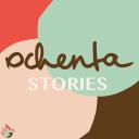 Ochenta Stories - Studio Ochenta
