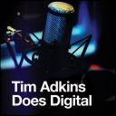 Tim Adkins Does Digital - Tim Adkins