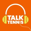Talk Tennis - Tennis Warehouse