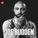 The Joe Budden Podcast - Joe Budden, Rory, & Mal