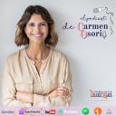 El podcast de Carmen Osorio - El podcast de Carmen Osorio