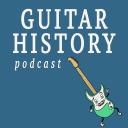 Guitar History -