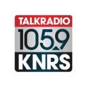 Solving Your Health Puzzle - Talk Radio 105.9 - KNRS (KNRS-FM)