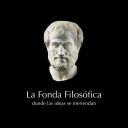 La Fonda Filosófica (audio) - Darin McNabb