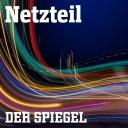 Netzteil – Der Tech-Podcast - DER SPIEGEL