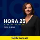 Hora 25 - Cadena SER