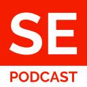 Social Europe Podcast - Social Europe