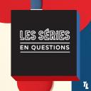 Les séries en questions - Prisma Media