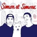 Simon et Simone - Simon et Simone