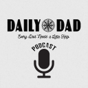 The Daily Dad - Daily Dad