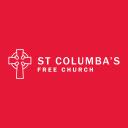St Columba's Free Church - Sermons - St Columba's Free Church