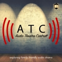 Audio Theatre Central - Porchlight Family Media