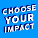 Choose Your Impact - Sandrine Christon-Pain et Christine Degioanni