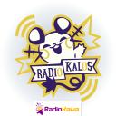 Radio Kalos - RadioKawa