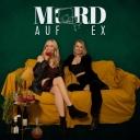 MORD AUF EX - Linn&Leo