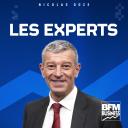 Les experts - BFM