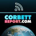 The Corbett Report Podcast - The Corbett Report