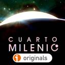 Cuarto Milenio (Oficial) - Mediaset