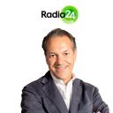 2024 - Radio 24