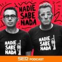 Nadie Sabe Nada - Cadena SER