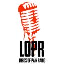 Lords of Pain Radio - LOP Radio