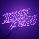 Remake a los 80, cine y videoclub - Juan Pablo