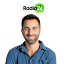 Linee d'ombra - Radio 24