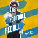 Football Recall - Deezer Originals