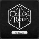 Critical Role - Critical Role