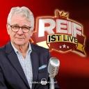 Reif ist live - Fußball-Podcast von BILD - BILD