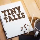 TinyTales - Audio Drama Podcast India - Radiofly