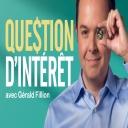 Question d'intérêt - Radio-Canada