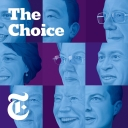 The Choice - The New York Times Opinion