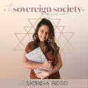 The Sovereign Society Podcast - Sabrina Riccio